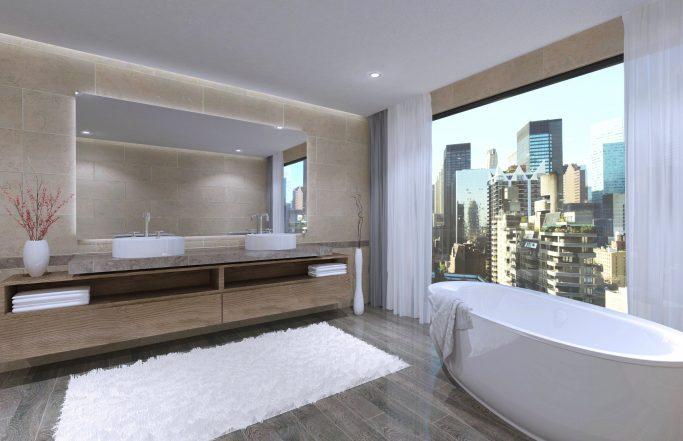 Apartman Interior